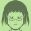 isocosa's avatar