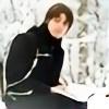 isodeska's avatar