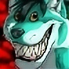Isofur's avatar