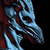 isogonica's avatar