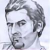 isogozgoz's avatar