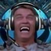 IsoGraph60XYZ's avatar