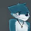 isohak's avatar