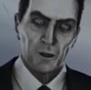 IsolatedTortilla's avatar