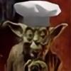 Isolder74's avatar