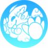 IsomaraIndex's avatar
