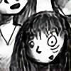Isomerous's avatar
