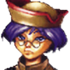 Isomu's avatar