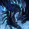 isondonsobis's avatar