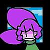 IsonoLove's avatar
