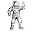 iSonq's avatar