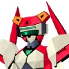 isoptin's avatar