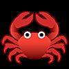 Isorro's avatar