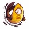 isoscelesfish's avatar