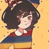 Isosceless's avatar
