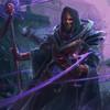 Isothyr's avatar