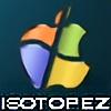 isotopez's avatar
