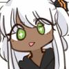 Isotoxal's avatar