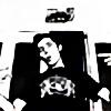 isoturks's avatar