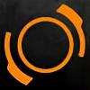 ISOTXART's avatar