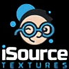 iSourceTexturesPA's avatar