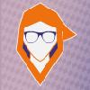 isouru's avatar