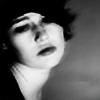 isova's avatar