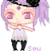 ISow-imvu's avatar