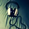 ispano's avatar