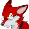 iSparkthefox's avatar