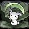 ispeekrandom's avatar