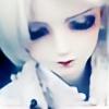 iSpiritual's avatar