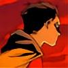 ISpitInYourMcflurry's avatar