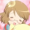 Ispod4's avatar