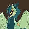 ISpookyCactus's avatar