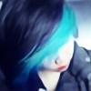 iSpySkye's avatar