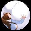 isquidysplat's avatar