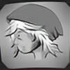 iSquidz's avatar