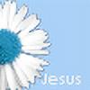 iSquirrely's avatar