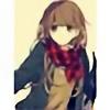 Israa5's avatar