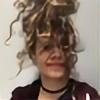 Israawilldoit's avatar