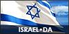 Israel-DA