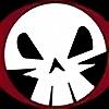 israel-ocelot's avatar