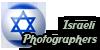 Israel-Photographers's avatar