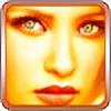 israel600's avatar