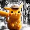 IsraelDL's avatar