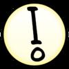 IsraLlona's avatar