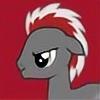 Israndawnbreaker's avatar