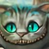 isras's avatar