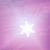 isratelli2002's avatar
